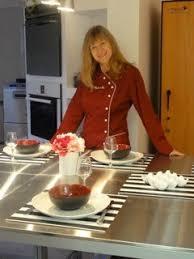 cours de cuisine herault les toqués du pic montpellier cours de cuisine
