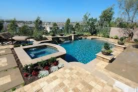 unique pool ideas custom landscaping pool pinterest pool