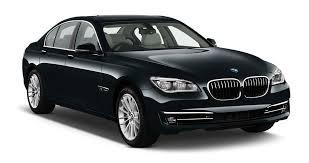 car bmw black sapphire metallic bmw 7 sedan 2013 car png clipart best