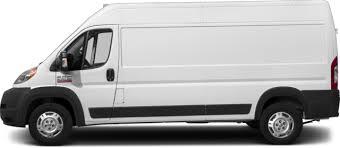 dodge ram promaster canada refrigerated promaster ram cargo