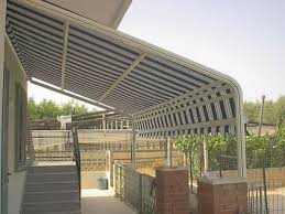B Q Awnings Awnings And Canopies Planros