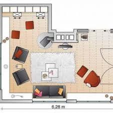 Interior Design Layout Tool Interior Design Room Planner Sensational 4 Architecture Online