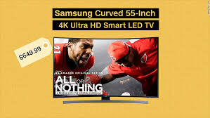 amazon led tv deals in black friday amazon prime day items on sale jul 12 2016