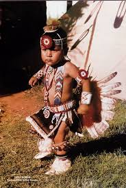 american indians on pinterest native american indians native