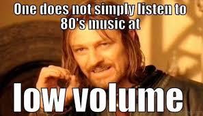 Memes Music - 68 brilliant music memes