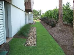 Water Drainage Problems In Backyard Drainage Solutions For Yards U2026 U2013 Haines Drains