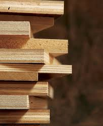 best plywood for kitchen cabinets build better cabinets with the best plywood homebuilding