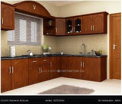 Measurements Of Kitchen Cabinets Kitchen Cabinet Design Kerala Style U2022 Kitchen Cabinet Design