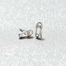 boma earrings https www boma925 earring seaftypin earrings search query