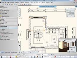 home design 3d windows xp archline evening interior design project management 6th part