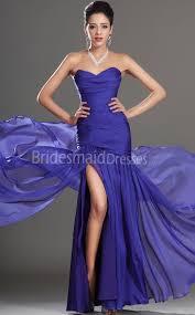royal blue bridesmaid dresses 100 purple and blue bridesmaid dresses cocktail dresses 2016