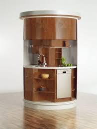 Redesigning A Kitchen Home Interior Design Ideas Interior Design Ideas Compact Kitchen