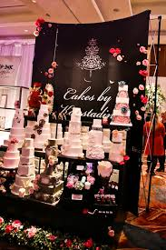 wedding expo backdrop 12 best cake show ideas images on display ideas booth