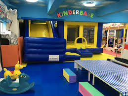 kids party places places archives best living japan your free expat family