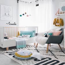 idee deco chambre d enfant la idee deco chambre bebe academiaghcr