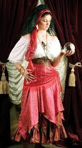 Fortune Teller Halloween Costume 25 Gypsy Fortune Teller Ideas Fortune