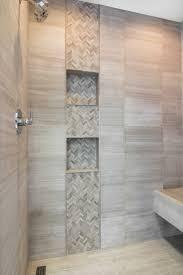 bathroom tile shower designs bathroom shower tiles pictures creative bathroom decoration