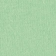 Comfort Colors Chalky Mint View Entire Comfort Colors Swatch List Including New Cc Color