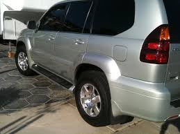 lexus gx470 for sale az other toyota lexus wheels that fit u002704 gx470 page 4