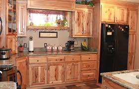 Kitchen Door Cabinets For Sale Cabinet Wonderful And Beautiful Kitchen Wall Cabinets