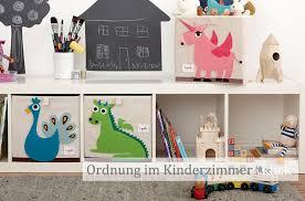 kinderzimmer planen tipps zur richtigen kinderzimmer planung kinder räume magazin