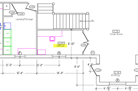 hunting lodge floor plans ole u0027s office is open this saturday june 10th coteau des