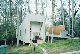 how to build a eco friendly house 6 eco friendly diy homes built for 20k or less inhabitat green