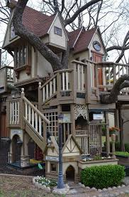 Amazing Houses Best 25 Amazing Houses Ideas Only On Pinterest Nice Houses