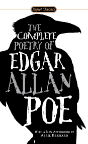 annabel lee by edgar allan poe the complete tales and poems of edgar allan poe penguin books