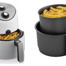 philips airfryer black friday farberware air fryer only 39 99 black friday price