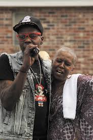 big freedia hits the big time news gambit weekly new orleans