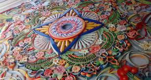 Home Needs Preeti Varma U0027s Art Furniture Is Exactly What Your Home Needs Lbb
