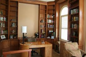 Home Library Furniture by Furniture Amazing Beautiful Pictures Of Home Libraries Bookcase