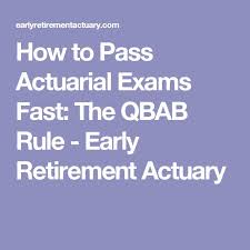 Real Time Video Stats Barney by 21 Best Actuarial Science Images On Pinterest Statistics Data