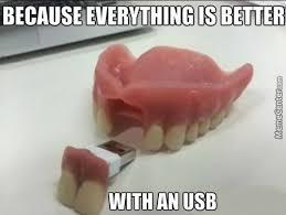 Missing Teeth Meme - teeth memes best collection of funny teeth pictures