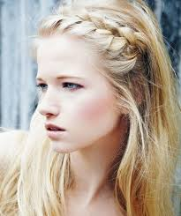 quick party hairstyles for straight hair party hairstyles for straight hairs 2017 looks like beautiful