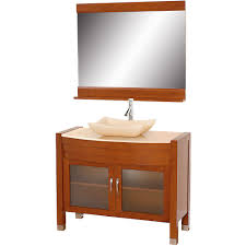 vanities modern bathroom the best prices for kitchen bath and
