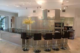 kitchen dining island 47 modern kitchen design ideas cabinet pictures designing idea