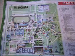 Iowa State Fair Map by Cimg0896 Jpg