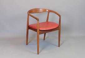 Round Armchairs Armchairs Gonnermann