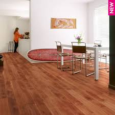 Titan Laminate Flooring Quick Step Colonial Sydney Blue Gum