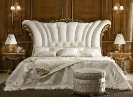 high end bedroom furniture luxury beds and high end bedroom furniture bed room pinterest