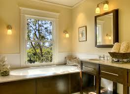 Bathroom Color Idea Colors Yellow Paint Bathroom Descargas Mundiales Com