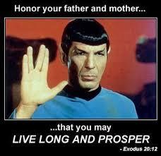 United Methodist Memes - anglican humour on twitter the star trek memes just keep on coming
