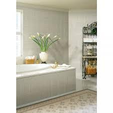 Painting Tiles In Bathroom Cheap Backsplash Ideas Painting Tileboard