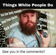 Meth Memes - 25 best memes about meth meth memes