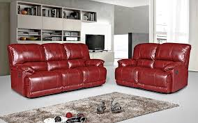 3 Seater Leather Recliner Sofa Awesome Living Rooms Pippa 3 Seater Leather Reclining Sofa