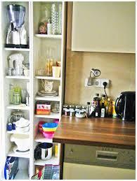 standregal küche kleines regal küche kuche spulbecken hotel mit groser kuchen