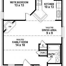 kitchen floor plans free small kitchen floor plans free x slyfelinos com simple create