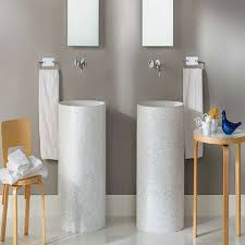 bathroom fittings and fixtures designbest